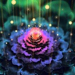 Медитация для успокоения нервной системы: её особенности