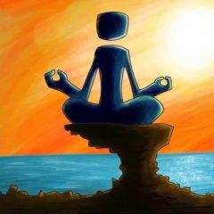 Медитации Синельникова - цели и задачи, жизнь без стресса