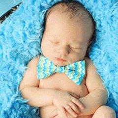 К чему снится рожать во сне?