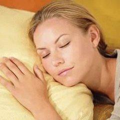 К чему снятся месячные во сне девушке?