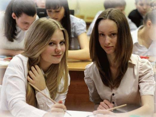 К чему снятся встреча с одноклассниками