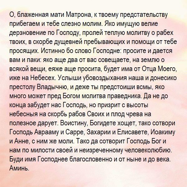 Алёна шишкова беременная фото 30
