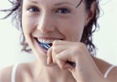 К чему сниться что я делаю зубы
