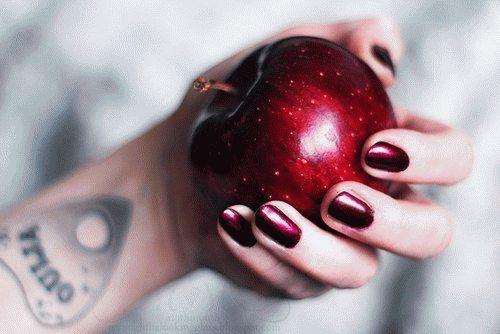 Приворот на яблоко: инструкции, отзывы, последствия