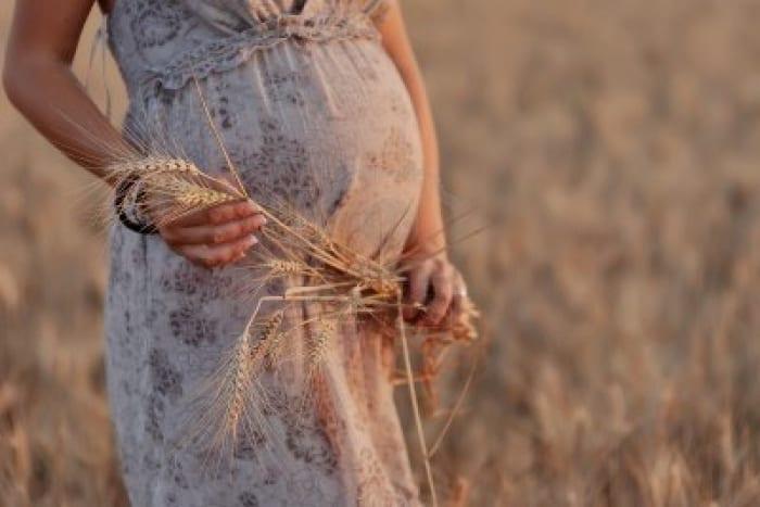 Беременная женщина сонник мужчине 91