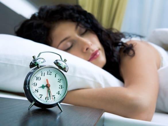К чему снится выбирать часы