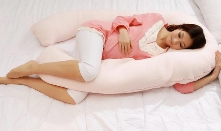 Сонник увидеть во сне подругу беременной 1067