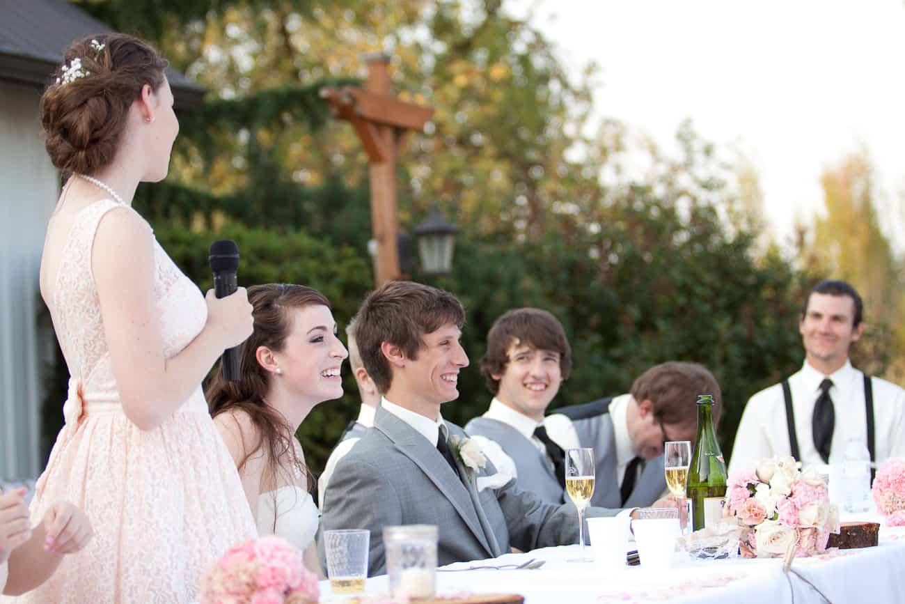 Оригинальные тосты на свадьбу от друзей и родственников подборка с видео 73