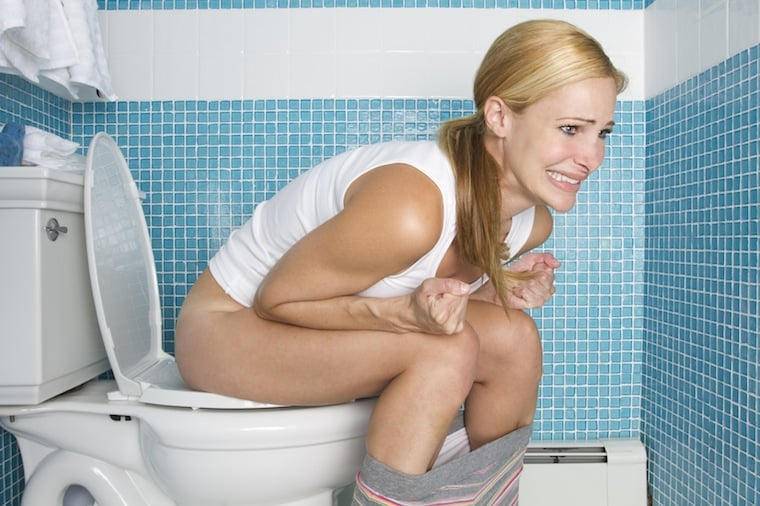 porno-roliki-tualet