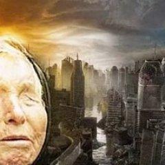 Пророчества Ванги по годам: о России, Донбассе и мире