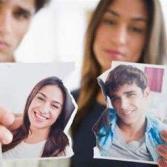 Почему в ваш сон пожаловал бывший любимый — парень или супруг