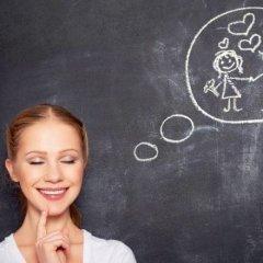 Материализация мыслей и желаний - особенности и нюансы формулировки