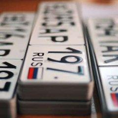 Нумерология номера машины: как разгадать «характер» автомобиля