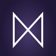 Руна Дагаз: значение символа и фото