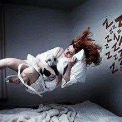 Что значит, если парень снится со среды на четверг?