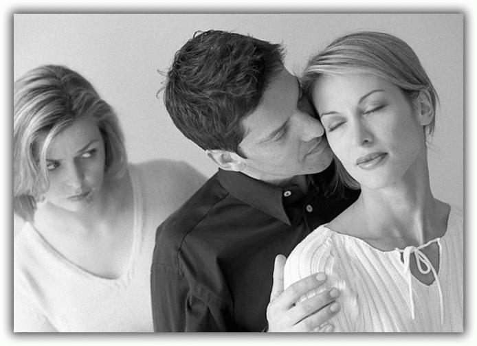возвращение мужа в семью