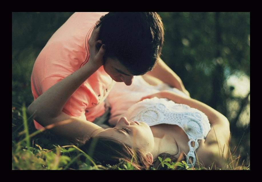 Читать заговор на любовь мужчины: мощная белая магия в домашних условиях