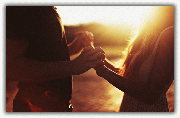 Заговоры на любовь парня как читать правильно белая магия