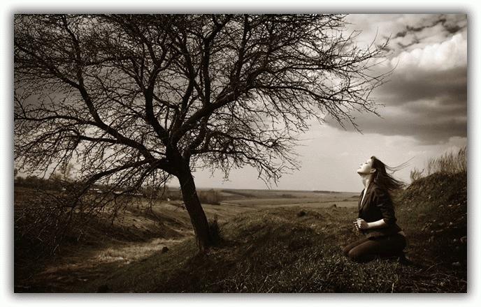 Заговор на остуду - как читать и избежать последствий