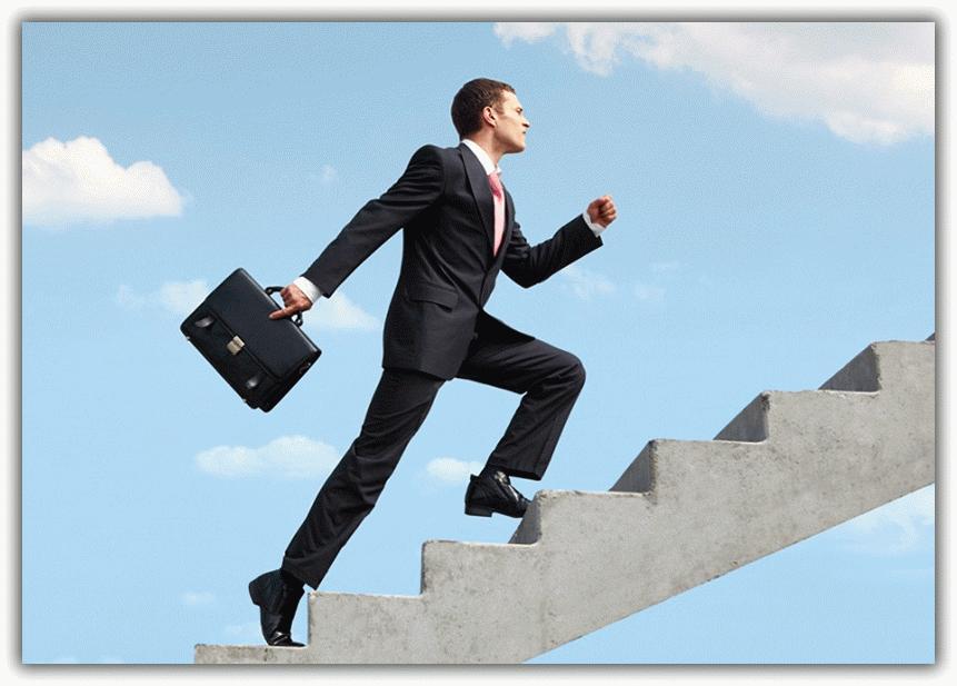 Как читать заговор на удачу в работе