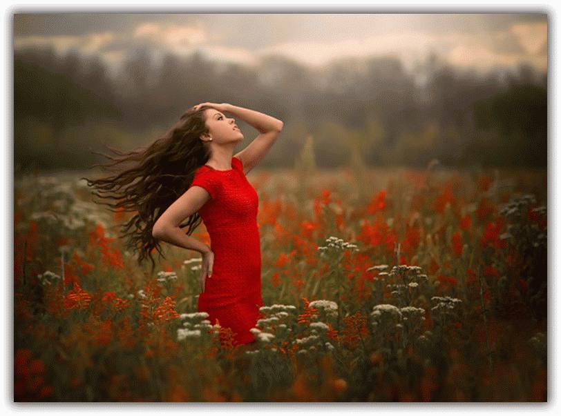 проворот на ветру