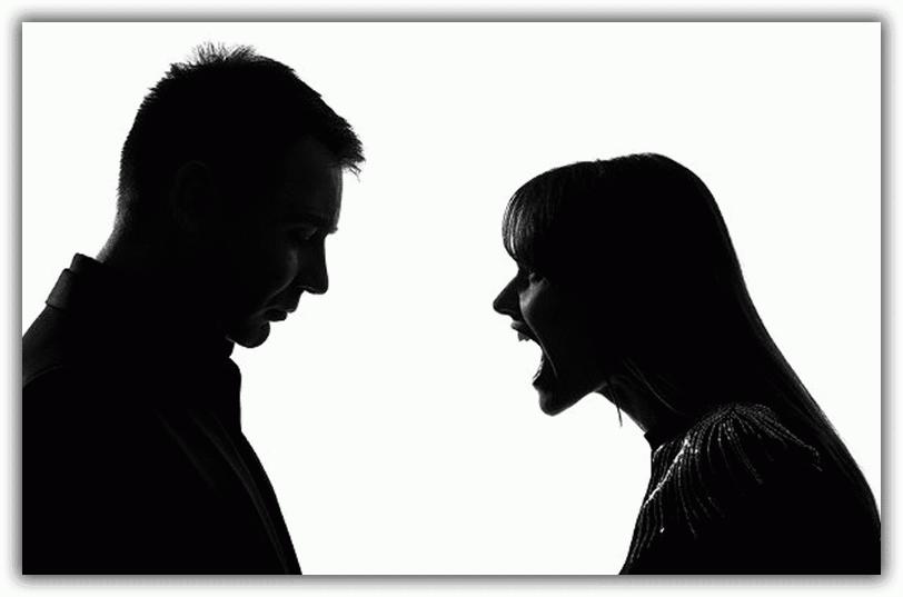 Сильный заговор-рассорка на людей приворот и гадания
