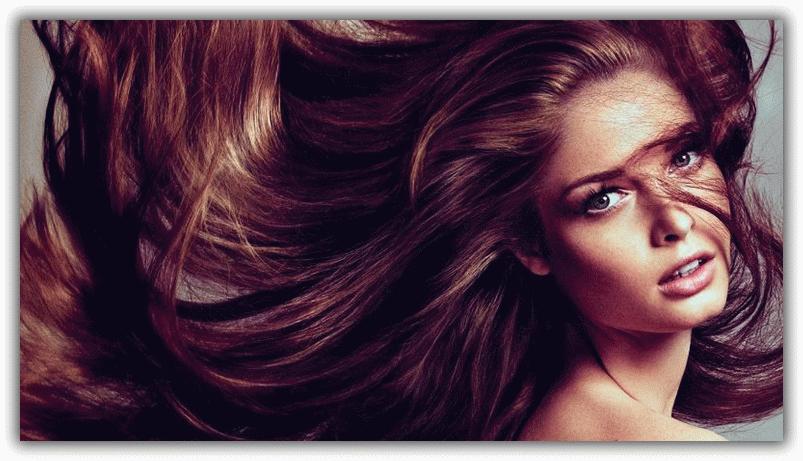 Заговор для роста волос читать