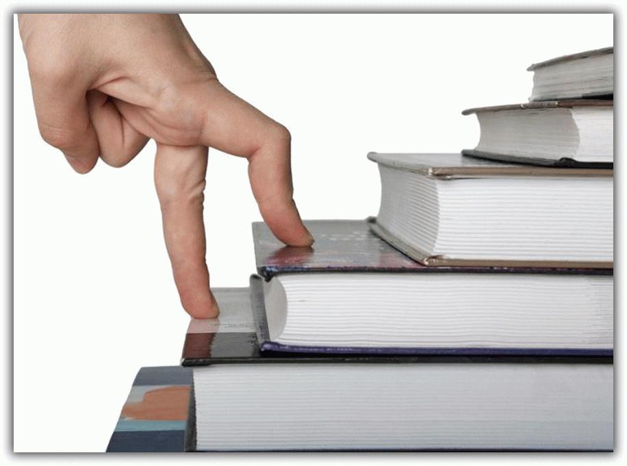 Самые действенные заговоры обряды и молитвы на хорошую учебу