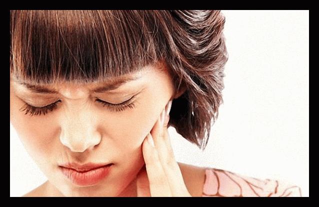 Заговор от зубной боли - читать в домашних условиях