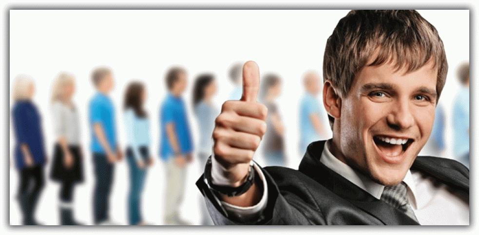 Заговор на привлечение клиентов - читаем самостоятельно