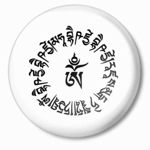правильное чтение мантры Будды Медицины