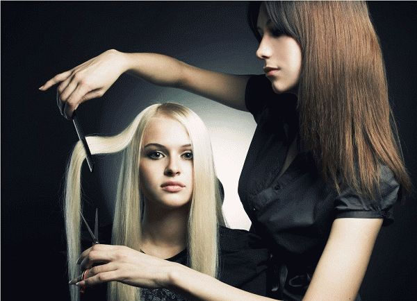 К чему снится стрижка волос на голове коротко