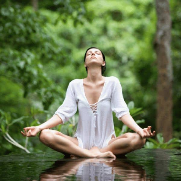 Какая мантра поможет убрать с пути все негативные энергии