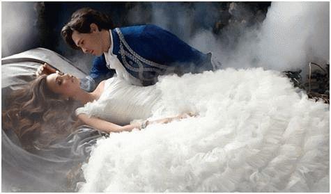 Сонник свадьба своя для незамужней с незнакомцем