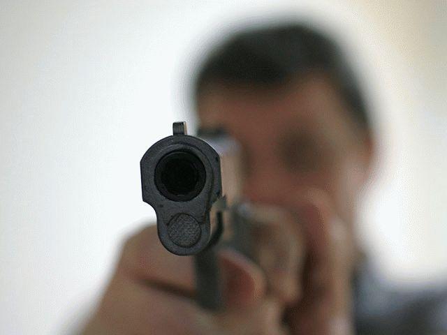 К чему снится что в тебя стреляют?