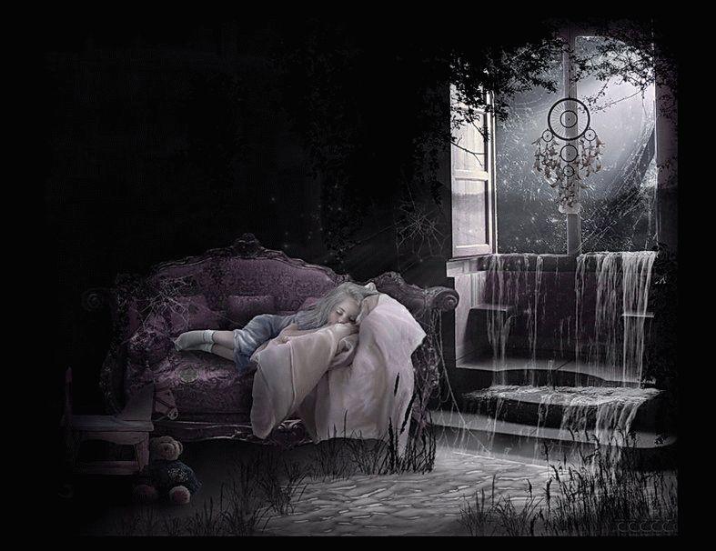 Видеть себя во сне в свадебном платье - что значит?