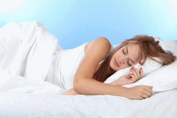 Какие сны снятся с пятницы на субботу? Как загадать сон с пятницы на субботу? Значение сна с пятницы на субботу