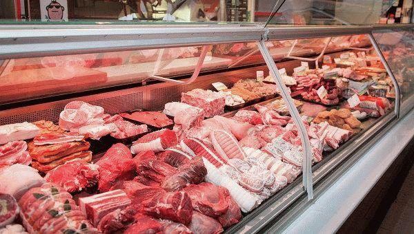 Что значит видеть во сне сырое мясо без крови?