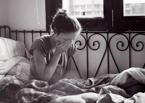 Сонник плакать во сне навзрыд по покойнику