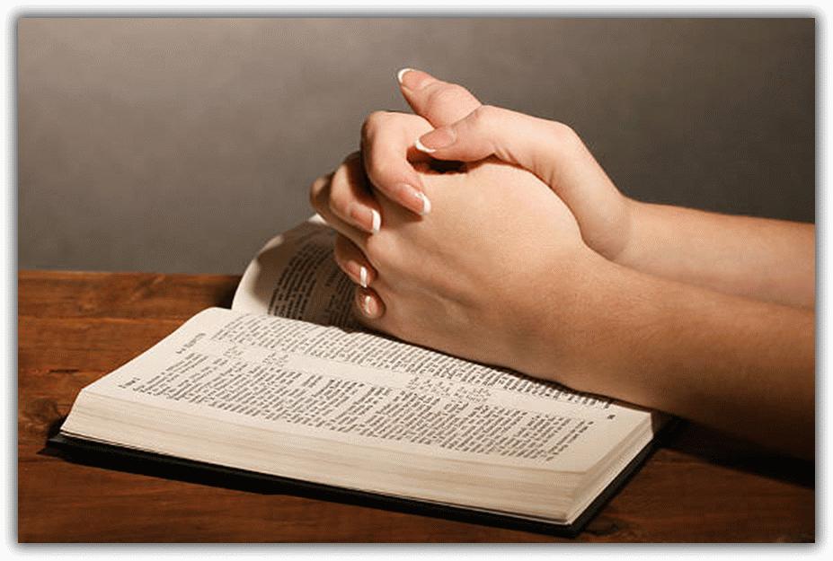символ веры текст молитвы