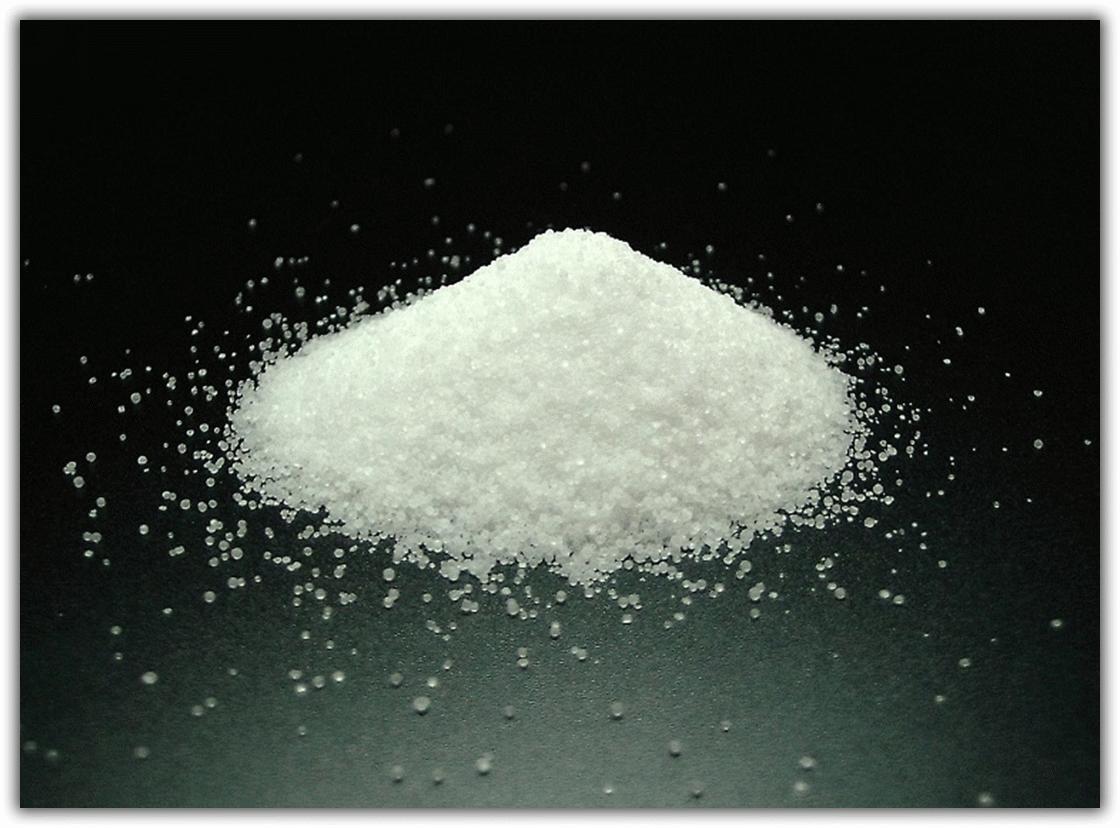 соль для рассорки