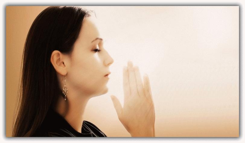 молитва исцеления от сахарного диабета