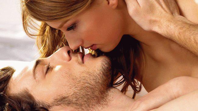 К чему снится измена девушки своему парню?