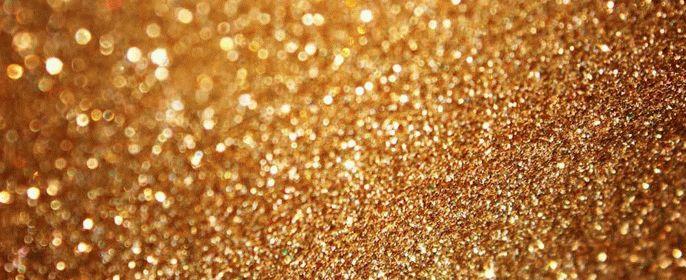 К чему снятся золотые украшения онник - золотые украшения