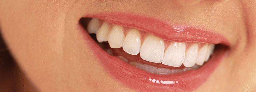 Сонник: выпал зуб, что означает выпадение зубов во сне, значения разных сонников о выпадении зубов