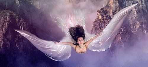 К чему снится летать во сне?