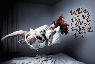Что значит если парень снится со среды на четверг?