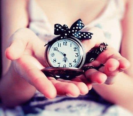 К чему дарят часы приметы