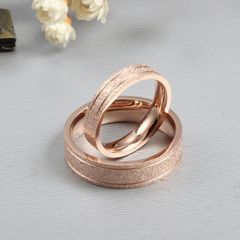 Что значит потерять обручальное кольцо мужчине