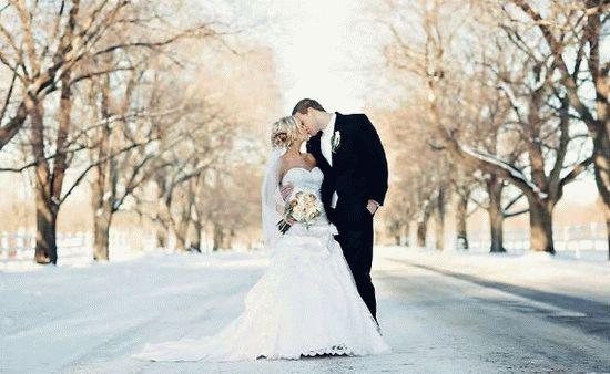Свадьба по дням недели